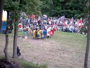 Tabor Mittelalterfest