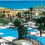 Urlaub im Club Aldiana