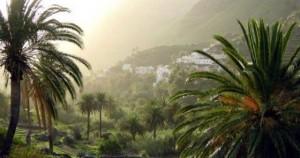 Ostern auf La Gomera