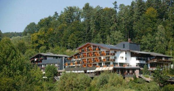 Singlereise schwarzwald