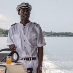 Simbabwe Selbstfahrerreise – Victoria Falls & Zambezi Fluss