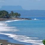 Kuba Mietwagenreise von Havanna bis Santiago