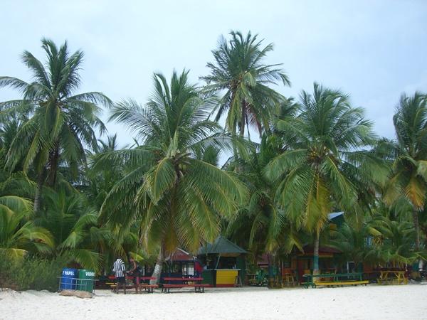 isla-san-andres