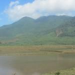 Über den Wolkenpass und die Marmorberge nach Hoi An