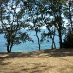 Istrien 2015: Unsere schönsten Erlebnisse