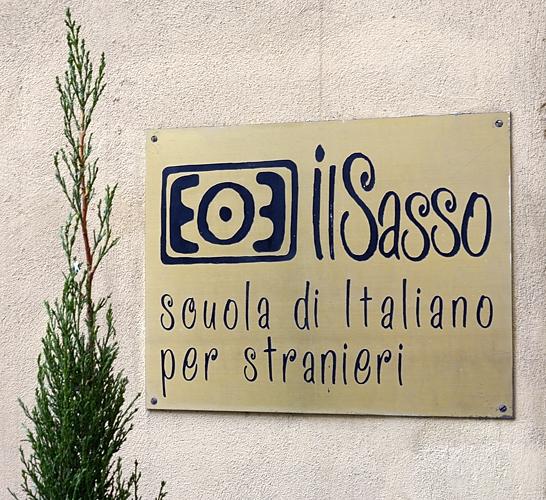 Il_Sasso
