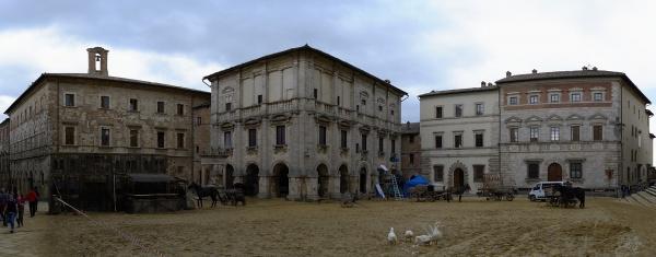 Montepulciano_Dreharbeiten02