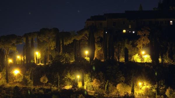 Montepulciano_Nacht01