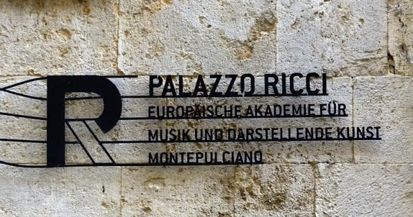 Palazzo_Ricci