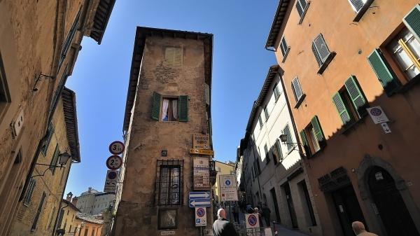 PiazzaMichelozzo