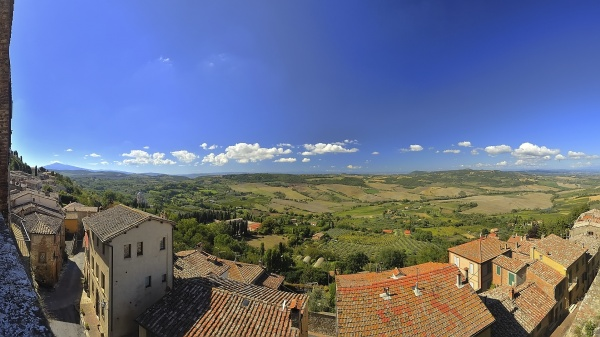 Val_d_orcia
