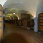 Eine kleine Geschichte über Montepulciano