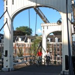 Segelreisen Ijsselmeer: Fahrradtouren und Segeltörn durch die Niederlande