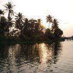 Erlebnis Indien - dreiwöchige Reise mit Yoga, Trekking und Strand