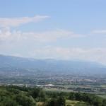 Motorradreise Norditalien: weg von touristischen Banalitäten