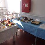 Meine Reise mit dem Frachtschiff nach Australien – zweiter Teil