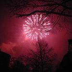 Silvester für Singles Städtereisen Krakau