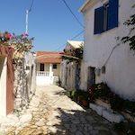 Singlereisen 50+ nach Andalusien