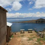 In zwei Wochen durch drei Klimazonen in Bolivien, der Königskordillere
