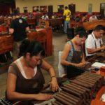 Traumhafter Singleurlaub in der Dominikanischen Republik