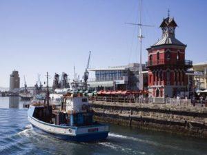 Kapstadt Reisen für Singles nach Südafrika