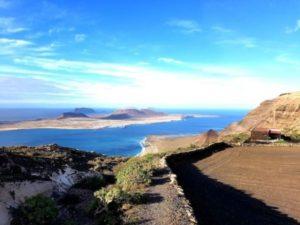 Singleurlaub auf Lanzarote