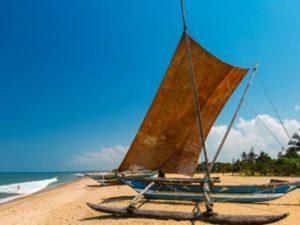 Urlaub für Singles in Negombo