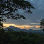 Erkundungsreise in Simbabwes Eastern Highlands
