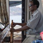 Hausboot-Abenteuer auf Simbabwes Kariba Stausee