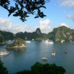 Entdecken Sie auf Reisen als Single Vietnam & Kambodscha!