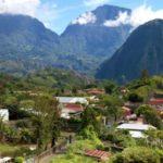 Genießen Sie einen Singleurlaub auf La Réunion!