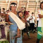 Auf Reisen als Single den kolumbianischen Amazonas entdecken
