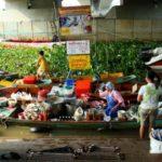Thailand auf Singlereisen entdecken – Bangkok und Trauminseln!