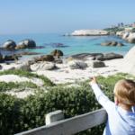 Mit der Familie nach Südafrika Reisen - Erfahrungsbericht