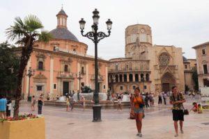 Tipps Sprachreise Spanien