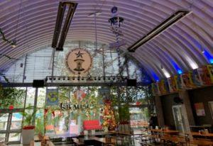 Krauses Cafe