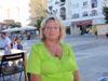 Elke Hoppe